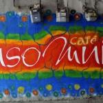 Cafe Insomnia