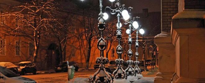 UBB-seara-iarna