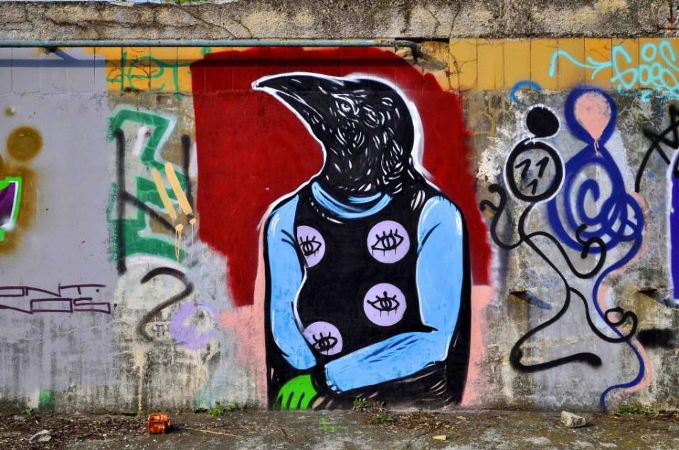 the-birdman