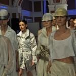 Fashion Show, Casino