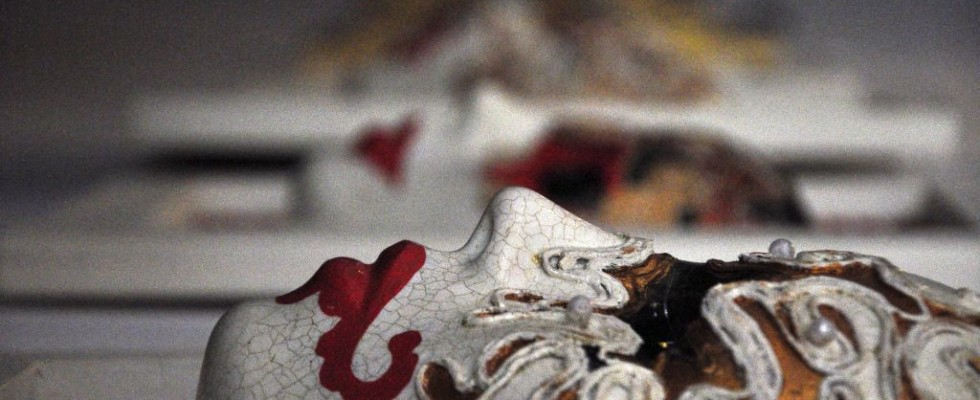 Prima mea expozitie personala de fotografie, 17 -23 decembrie 2014, Restaurant Napoca 15, cu Dan Buldus, invitati prof.univ.dr.Dorel Gaina-U.A.D.Cluj-Napoca si ing.Albu Mircea, ArtImage Cluj-Napoca. (Click pe imaginile din slideshow)