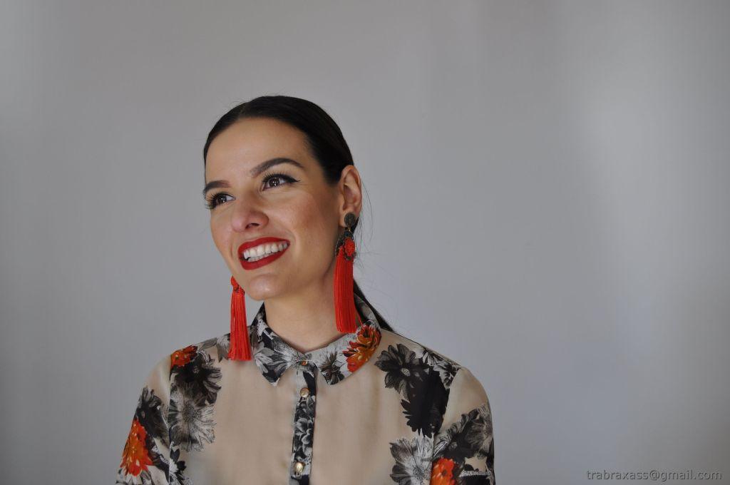 professional_ makeup_gabriela_popescu_gorgan