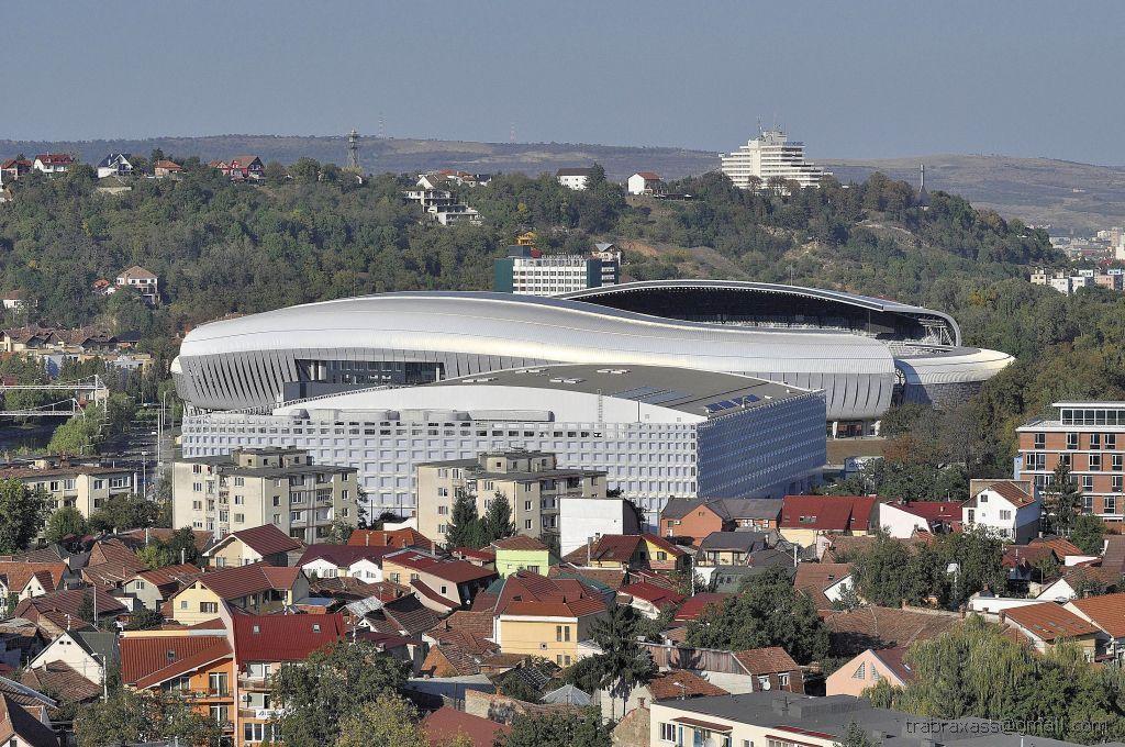 cluj-arena-sala-polivalenta-20140918140_1