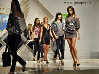 fpeople TV fashion