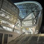 Tribuna 2-Cluj Arena